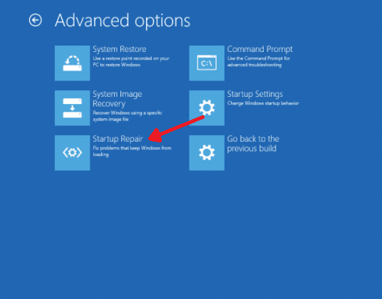 Ultimate Guide: Windows 10 Update Stuck? Heres How to Fix It