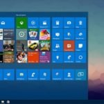Windows 10 Start Menu Not Working? How to Fix This Problem!
