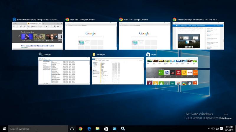 windows 10 taskbar2 1