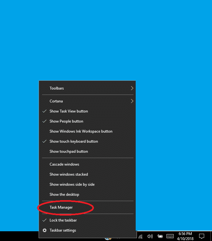 Windows 10 Start Menu Not Working? How Can You Fix This Problem?