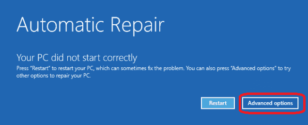 How to Repair a Driver Power State Failure Error on Windows 10