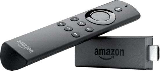 The Ultimate Guide to Installing Kodi on the Amazon FireStick