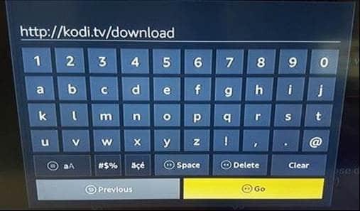 kodi tv download