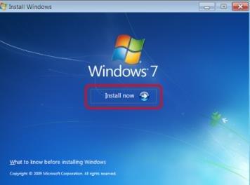 failure configuring windows updates reverting changes windows 7 32 bit