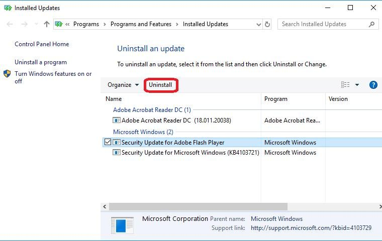 6 Ways to Prevent Windows 10 Automatic Updates [Solved]