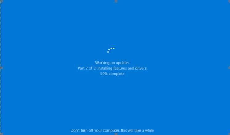 How to Prevent Windows 10 Automatic Updates