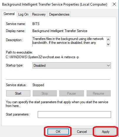 10 Ways to Fix Svchost exe (Service Host) When It Is Using High CPU