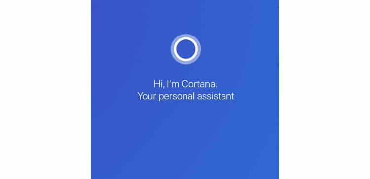 How to Turn Off or Get Rid of Cortana