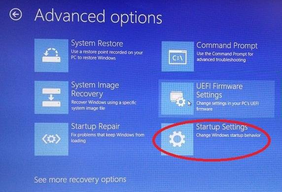 Solved] Kernal Security Check Failure - Windows 10 Fix
