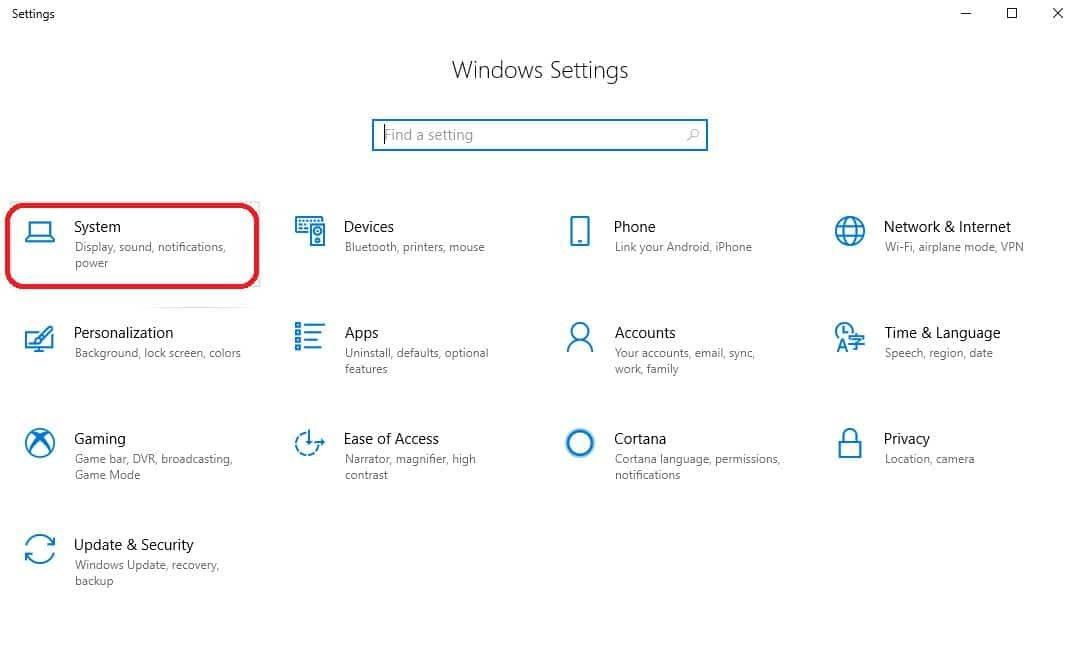 Windows 10 Tutorial: Turn On Remote Desktop - TechLoris