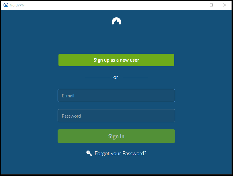 NordVPN – In Depth VPN Review - Techloris