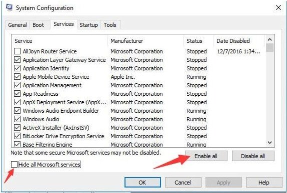 System configuration services tab.jpg