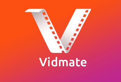 How to Use VidMate App on PC — TechLoris