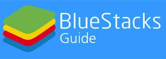 BlueStacks Guide: How to Use Android Apps on Your PC