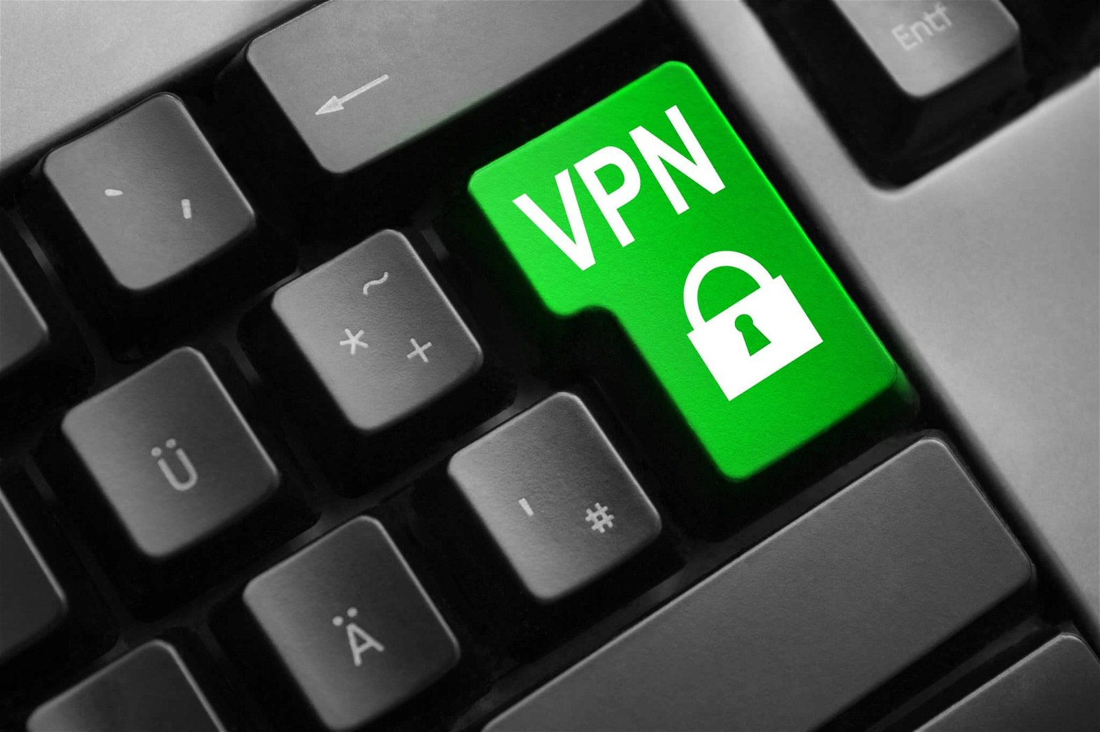What is a VPN, and Why do You Need One?