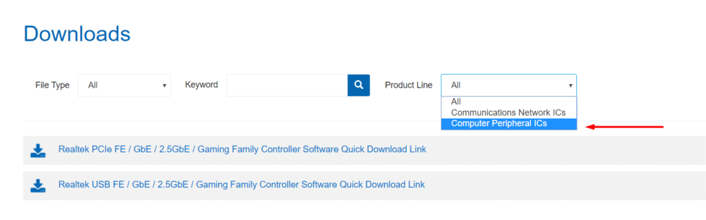 How to Download, Update, & Reinstall Realtek HD Audio Manager