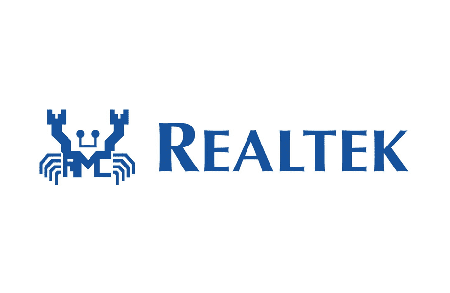 How to Download, Update, & Reinstall Realtek HD Audio Manager on Windows PC