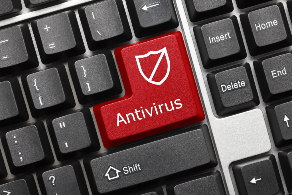 Antivirus Software Review