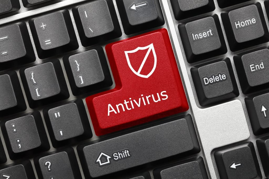 The Best Antivirus Software for 2020