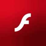 How to Unblock Adobe Flash Content
