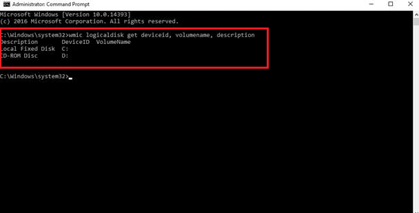 Installation files address