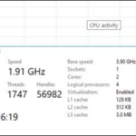 How to Fix High CPU usage on Windows 10 (WMI Provider Host)