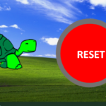 How to Reset a Windows 10 PC to Factory Settings