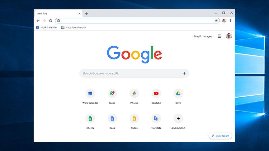 How to Clear Cache on Google Chrome