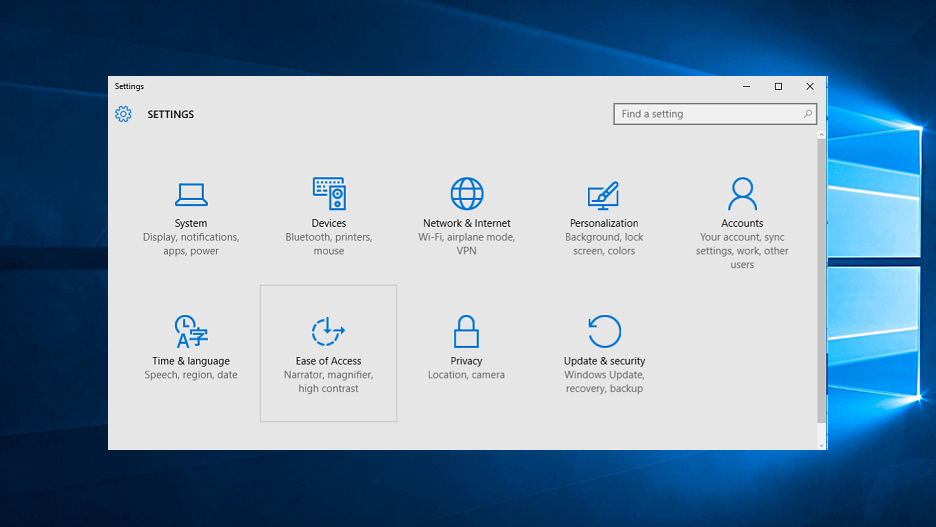 How to Troubleshoot Sync settings on Windows 10