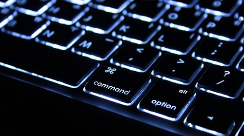 How to Turn on Keyboard Light windows 10