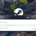 How to Fix Steam Keeps Crashing on Windows