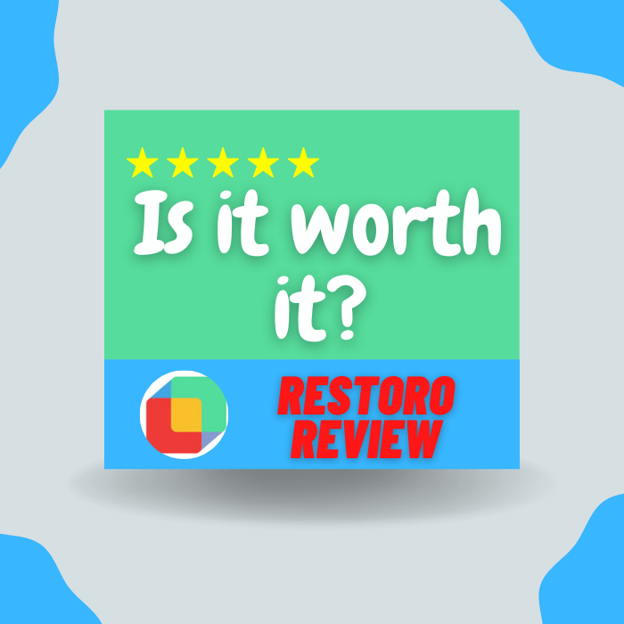 Restoro Review – Is it Worth It?