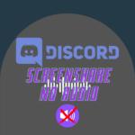 7 Easy Ways To Fix Discord Screen Share No Audio Error